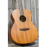 Tanglewood TW130SM Premier Historic Acoustic (291606)