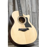 Taylor 314ce Electro Acoustic Guitar - V Class (291897)