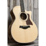 Taylor 414ce Electro Acoustic - V Class (291903)