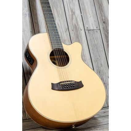 Tanglewood TW12-CE 12 String Electro (293242)