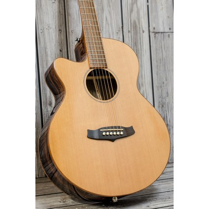 Tanglewood TWJSFCE-LH Left Hand Electro (293303)