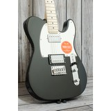 Squier Contemporary Telecaster HH - Black Metallic (293884)