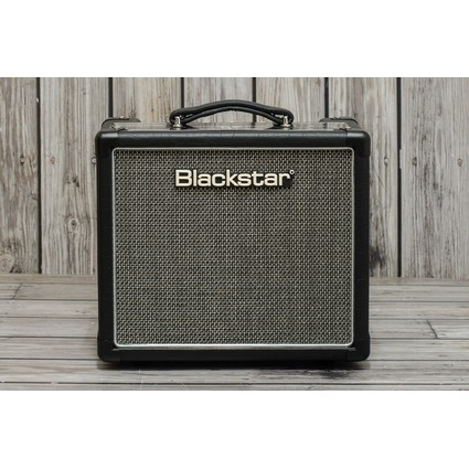 Blackstar HT-1R MKII 1w Combo With Reverb (294249)