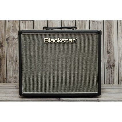 Blackstar HT-20R MKII 20w Combo With Reverb (294263)