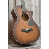 Taylor+322CE+12+Fret+2019+Electro+Acoustic+%2D+FINISH+FLAW (296410)