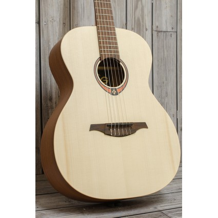 Lag TN70A Nylon Acoustic (296793)