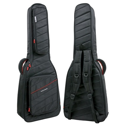 Gewa Cross 30 Gig Bag - Electric (297066)