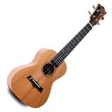 Snail SUC-M3 All Solid Concert Ukulele (297523)