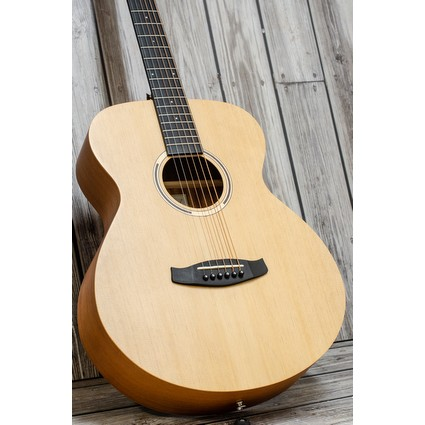 Tanglewood TWR2-O LH Left Hand Acoustic (297721)