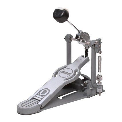 Ludwig Atlas Standard Bass Drum Pedal (297738)