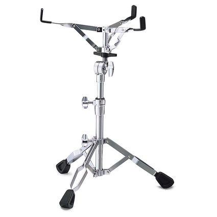 Pearl S830 Snare Stand (298056)