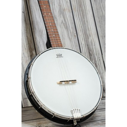 Gold Tone Traveler 5 String Banjo (298339)