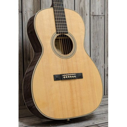 Sigma 000T-28S+ Acoustic Guitar (298926)