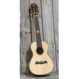 Snail BHC-5C Solid Spruce Top Concert Ukulele (300025)