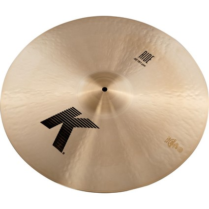 "Zildjian K Ride - 20"" (300087)"