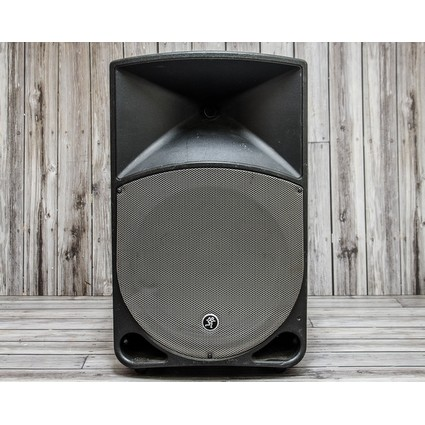 Pre Owned Mackie Thump 15 1x15 Powered Speaker (307758)