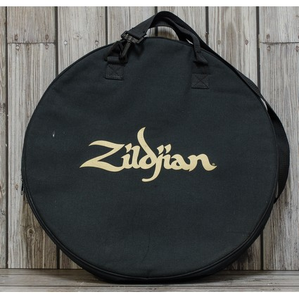 Pre Owned Zildjian 20in Cymbal Bag (308441)