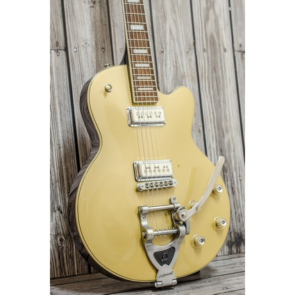Pre Owned Dearmond By Guild M75T Gold (309530)