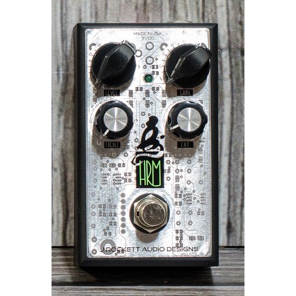 Rockett Hot Rubber Monkey - Overdrive (310468)