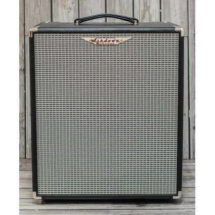 Ashdown Studio 15 Bass Combo - 200w (311816)