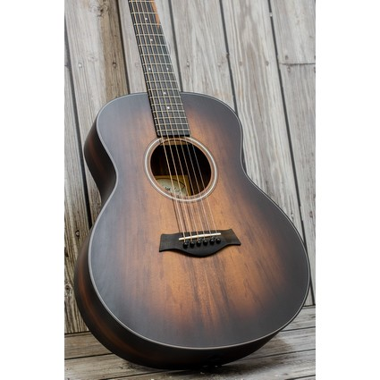 Taylor GS Mini-e Koa Plus ES-2 (313032)