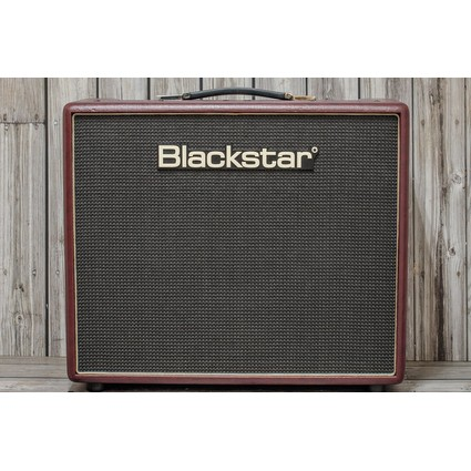 Pre Owned Blackstar Artisan 15 15/5w Combo (314664)
