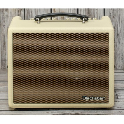 Blackstar Sonnet 60 Acoustic Combo - Blonde (314824)