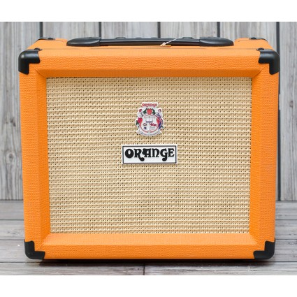 Orange Crush 20 Combo Amp (314978)