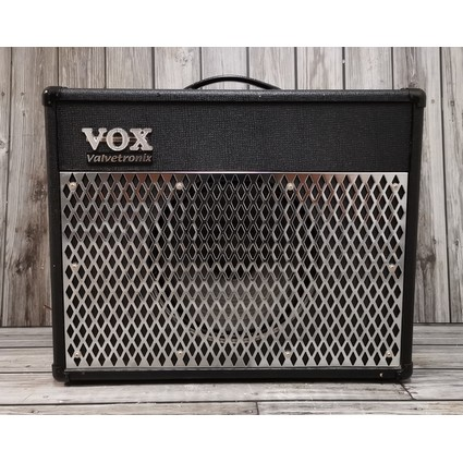 Pre Owned Vox AD50VT 50w 1x12 Combo (315081)