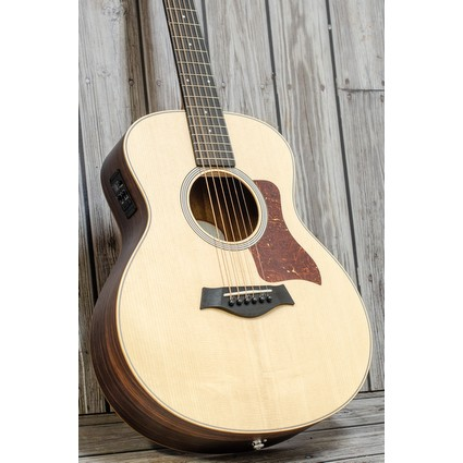 Taylor GS Mini-E Rosewood (315319)