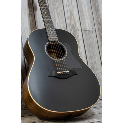 Taylor AD17e Grand Pacific Electro Blacktop (316071)