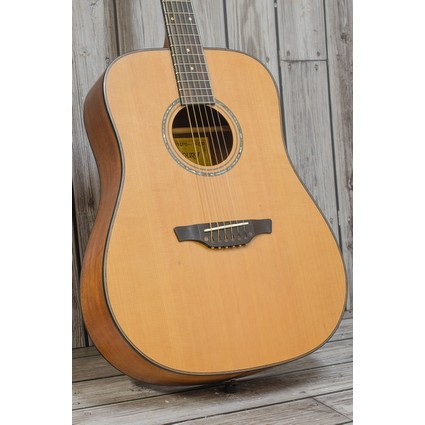 Pre Owned Ashbury AG44 Dreadnought (317726)