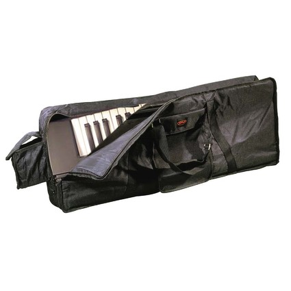 Stagg K10-099 5 Octave Padded Keyboard Gig Bag (32155)