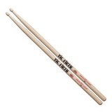 Vic Firth Drum Sticks - 5A Wood Tip (3841)