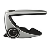 G7th Performance 2 Guitar Capo (43038)