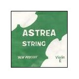 Astrea violin string set (57288)