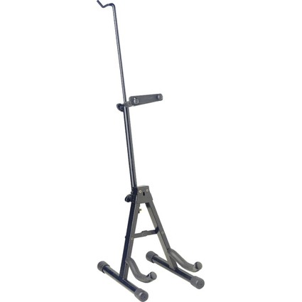 Stagg Foldable Violin Stand (68109)