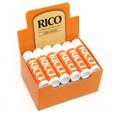 Rico Cork Grease (68796)
