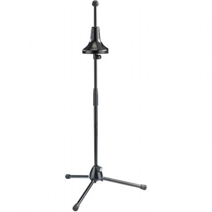 Stagg Trombone Stand (79112)
