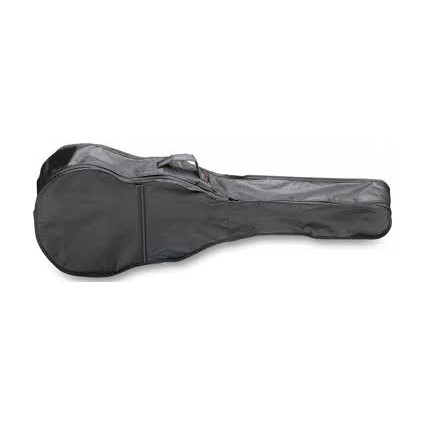 Stagg Non Padded 3/4 Classical Gigbag (83249)