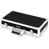 Stagg 500 FX Carry Case Pedal Board (83355)