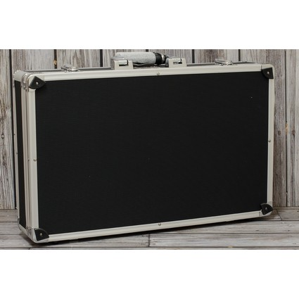 Stagg 535 FX Carry Case Pedal Board (83362)