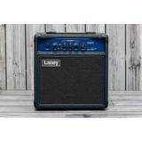 Laney RB1 Bass Combo Amplifier - 15w (85397)
