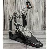 Tama Iron Cobra HP900PSN Bass Drum Pedal - Inc Case (87018)