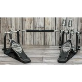 Tama Iron Cobra HP900PWN Double Bass Drum Pedal - Inc Case (87025)