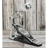Tama Iron Cobra Junior HP200P Bass Drum Pedal (87032)
