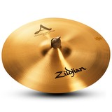"Zildjian Avedis Medium Thin Crash Cymbal - 18"" (87797)"