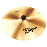 "Zildjian Avedis Medium Thin Crash Cymbal - 16"" (87834)"