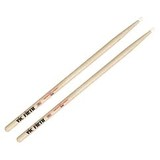 Vic Firth Drum Sticks - 8D Nylon Tip (88275)