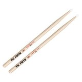 Vic Firth Drumsticks - 2BN Nylon Tip (88282)